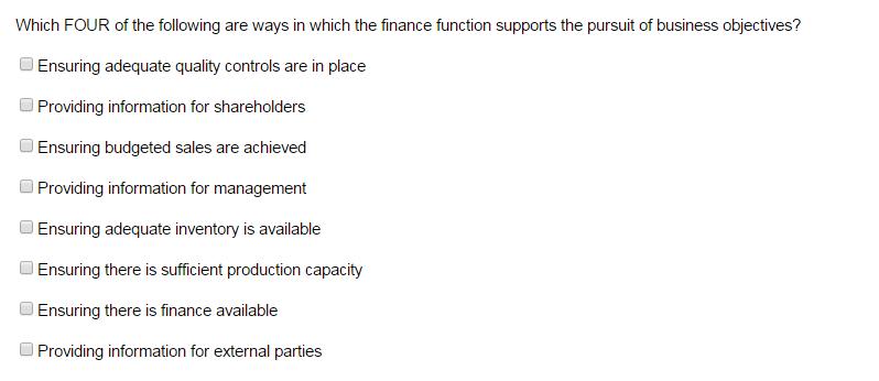 Mg 350 financial management exam 1
