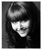 Picture of Naomi Atkinson
