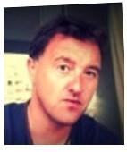 Picture of Richard Clarke BA (Hons) FCCA